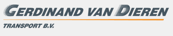 Gerdinand van Dieren Transport BV